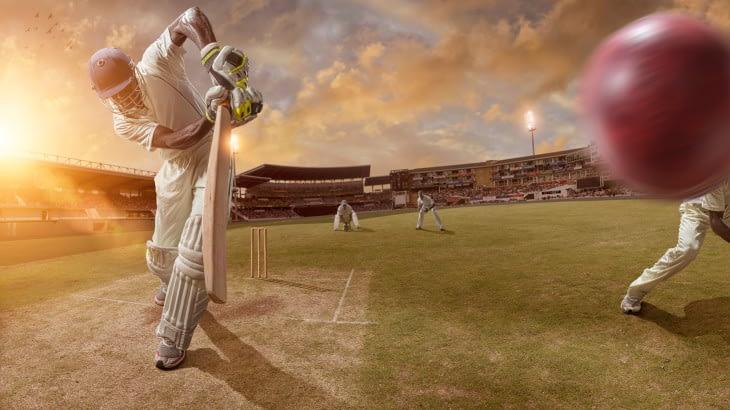 Ferox Cricket Blog 4