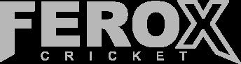 Ferox Logo grey