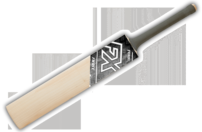 800x524 Home Fierce New